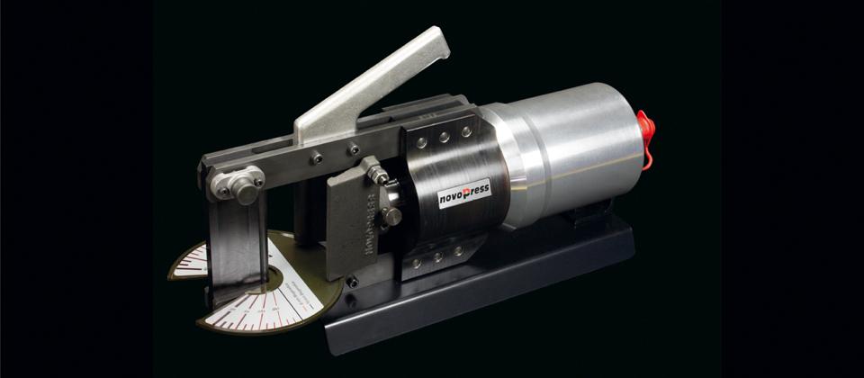 HSBL-2 Biegewerkzeug / Bending Tool